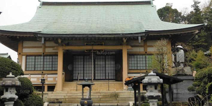 長泉寺03